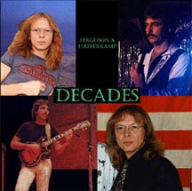 Decades  * Click here for an audio clip, larger picture, song list, and commentary *